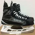 Bauer Supreme 1S Mens Pro Stock Hockey Skates Size 12.75  E
