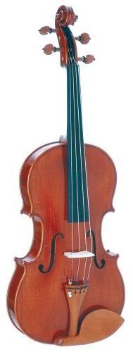 Cremona SVA-350B Premier Artist Viola, Full-Size