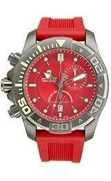 Victorinox Swiss Army Professional Dive Master 500M Men's