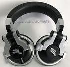 NEW Swivel Foldable HQ Professional DJ Studio Monitor Stereo