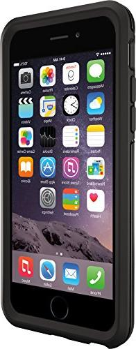 OtterBox SYMMETRY SERIES Case for iPhone 6/6s  - Frustration
