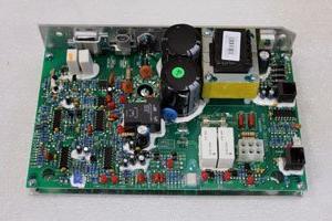 Vision T-9200 Motor Control Board Part Number 013680-DI