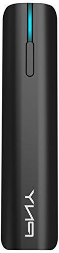 PNY T2200 2200mAh 1 Amp PowerPack - Universal Portable