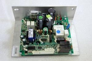 Horizon DT680 Motor Control Board Part Number 032671-HF