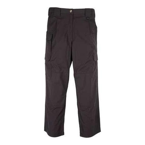 5.11 Tactical Men's Taclite Pro Pants, Storm, 38-Waist/30-