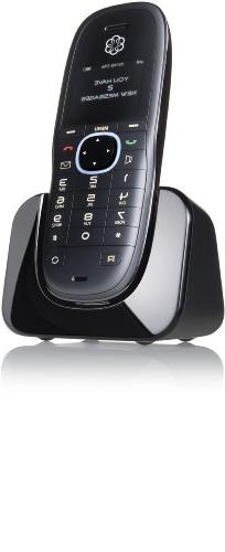 Ooma Telo DECT 6.0 Cordless Handset