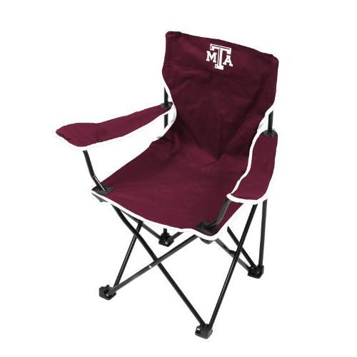 Texas A&M Aggies NCAA Kitchen Rug