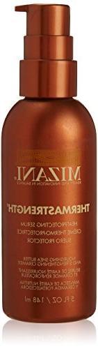 Therma Strength Style Serum By Mizani - 5 oz Serum For