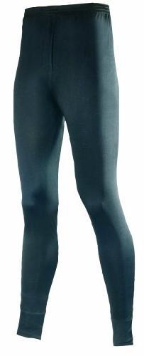 Terramar Men's Thermasilk Filament Pant