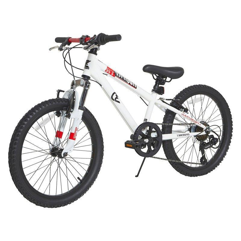 "20"" Dynacraft Throttle Boys' Bike - Top Quality Bicycle -"