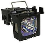 Toshiba TLP-LV3 Replacement Lamp for TLP-S10U Projector