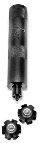 """Park Tool TNS-1 Threadless Nut Setter for 1"""" and 1-1/8"""""""