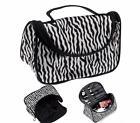 Makeup Cosmetic Toiletry Bag Travel Handbag Case Organizer