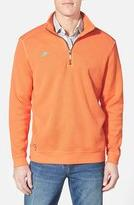 Tommy Bahama 'Antigua Cove' Half Zip Pullover