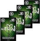 Total Life Changes Iaso Tea  Weight Loss - Loss 5 Pounds in