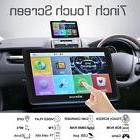 "KKMOON 7""HD Touch Screen Car Portable GPS Navigator"