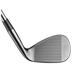 TaylorMade Tour Preferred EF Wedge-Left Hand-60 Degree ATV