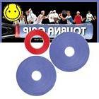 Tourna Grip Blue Original 30 Pack Overgrip - Tournagrip