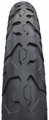 Continental Town & Country Urban Bicycle Tire