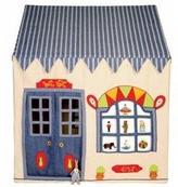 The Well Appointed House Child's Toy Shop Playhouse-