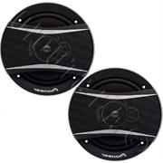 TS-A1676R Speaker - 50 W RMS - 320 W PMPO - 3-way - 2 Pack