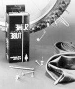 Tubes Slime 24x1.75-2 125-SV