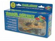 Zoo Med Turtle Dock 10 Gallon