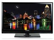 "Axess 24"" 1080p LED TV with Full HD Display, Includes HDMI/"