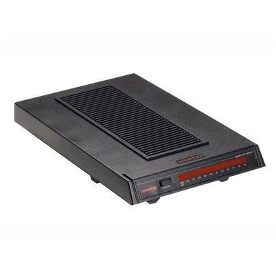 U.S. ROBOTICS Courier 56K Business Modem Fax / Modem External RS-232 56 Kbps V.90 V.92