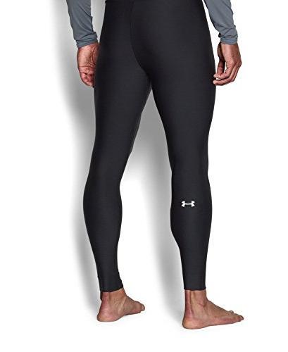 Men's UA EVO ColdGear® Compression Leggings