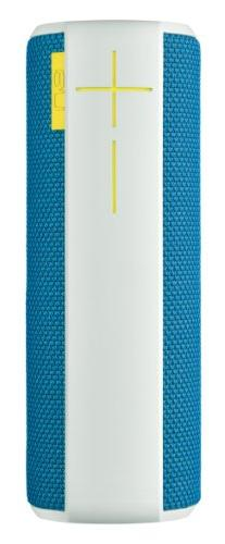 UE BOOM Wireless Bluetooth Speaker - Blue