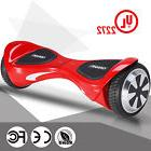 """UL2272 6.5"""" Electric Approved Self Balancing Smart Scooter"""