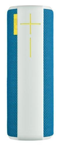 UE BOOM Wireless Bluetooth Speaker - Black