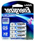 Energizer Ultimate Lithium Aa Battery Pack 8
