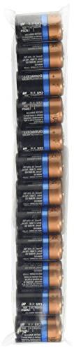Duracell Ultra CR2 3v Lithium Photo Battery DL-CR2 12 Pack
