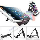 New Universal Adjustable Portable Foldable Stand Holder For