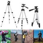 Universal Digital/Video Camera Camcorder Tripod Stand for