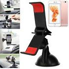 Universal Car Suction Mount Holder Bracket for Phone