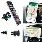 MPOW 360° Universal Cell Phone GPS Air Vent Magnetic Car