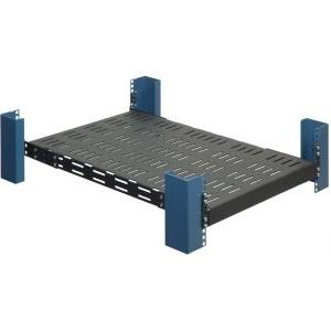 Innovation Universal Heavy Duty Rack Mount Shelf