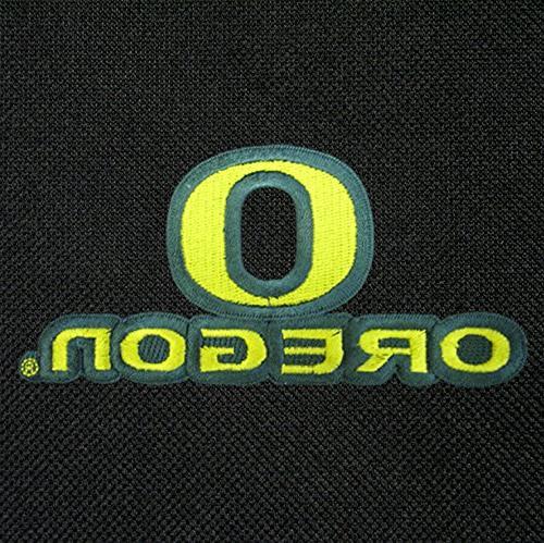 University of Oregon Laptop Bag UO Computer Bag or Messenger