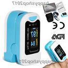 CE&FDA,Finger Pulse Oximeter,Blood Oxygen Saturation,SpO2 Monitor,PR,CONTEC 50DL