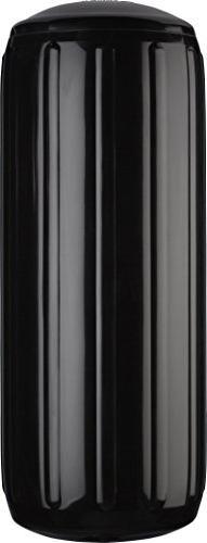 Polyform US HTM-3  Fender, Black