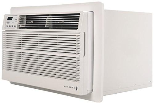 Friedrich Uni-Fit Series US12D30C In Wall Air Conditioner,
