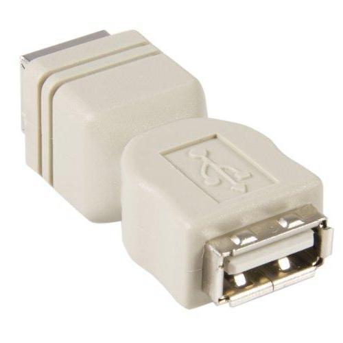 CorpCo USB 2.0 Printer Cable Cord A-B 15' 15 Ft for Canon