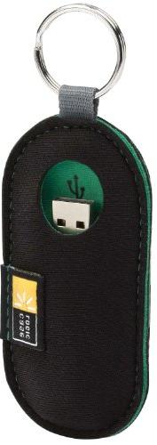 Case Logic USB-201 USB Flash Drive Case