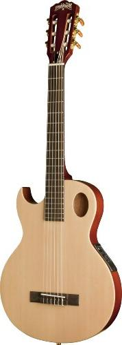 Washburn USM-EACT42S Festival Series Acoustic Electric