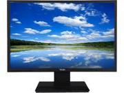 "Acer V206WQL 19.5"" LED LCD Monitor - 16:10 - 6 ms"