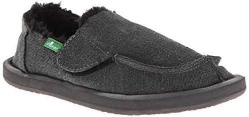 Vagabond Chill Shoe - Men's Brown, 12.0