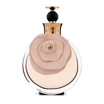 Valentino Valentina Assoluto Eau De Parfum Intense Spray